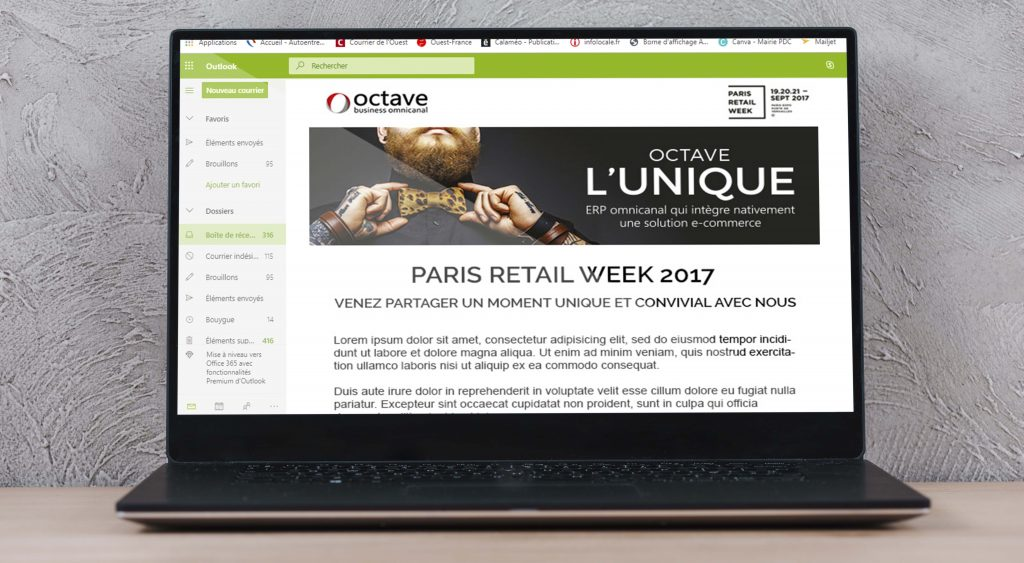 octave-paris-retail week-colortacom
